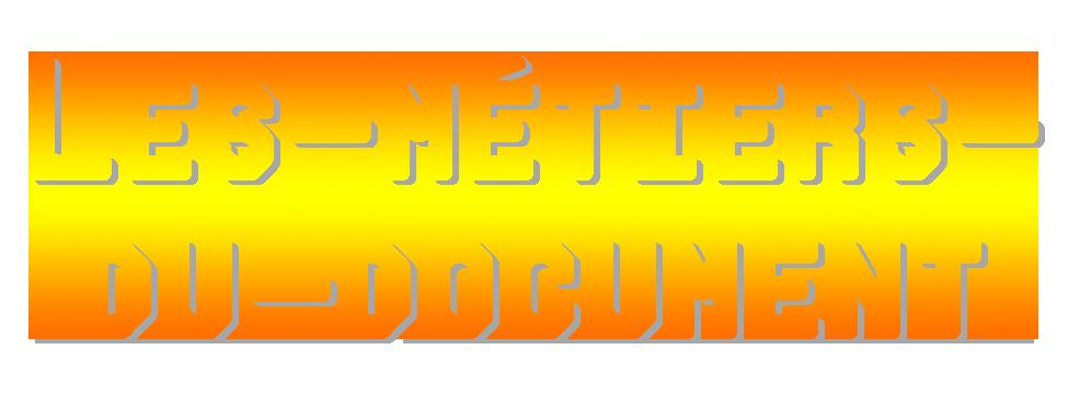 logo_LmDD_v1